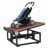 China Toys Testing Equipment/EN71, EN 62115 Slop Stability Testing Equipment/ISO8124 Slop Stability Tester for sale