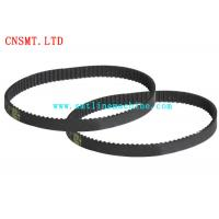 China JUKI SMT Fittings Belt 2010 2020 Z-axis T-axis E3014729000 E3021729000 for sale