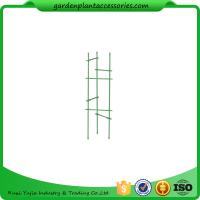 Wholesale Durable Garden Plant Stakes from china suppliers