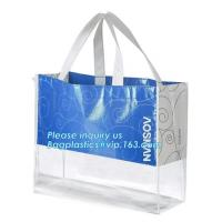 China promotion gloss lamination shopping bag,non woven bag with custom logo, Promotional Custom Good Quality Colorful Nonwove on sale