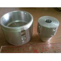 China brass, aluminum, staineless steel Cnc Milling Machine 4 Axis CNC lathe part on sale