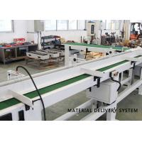 Wholesale VM521GH 5 Cutter Moulder Main Spindle Diameter 40mm , Custom Wood Working Machinery from china suppliers