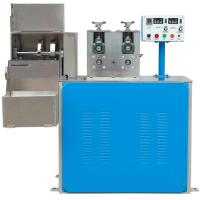 Wholesale PP straw cutting part machine from china suppliers