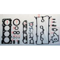 Wholesale FS METAL full set for MAZDA engine gasket 8AGX-10-271 50138600 from china suppliers