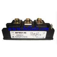 Quality IGBT module QM75E2Y-HD for sale