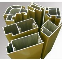 Wholesale commercial Aluminum Door Extrusions from china suppliers