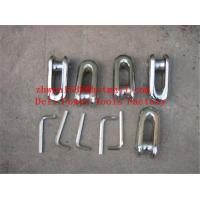 Wholesale Swivels and Connectors,Swivel link from china suppliers