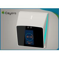 Buy cheap V4.0 Recognition Algorithm Face Recognition Time Attendance Access Control from wholesalers