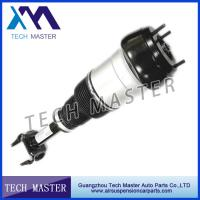 Wholesale Front Left Mercedes-benz Air Suspension Parts for Mercedes W166 ML Class OEM 1663202513 from china suppliers