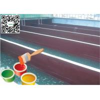 Wholesale Grey Red Heavy Duty Spray Paint Anti - corrosive Coating Primer from china suppliers