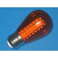 Wholesale High Power Lamp (E27-42SMD-3528) from china suppliers