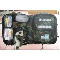 Buy cheap hunting tent&camo from wholesalers