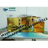 China Equipoise 300mg / Ml Bodybuilding Steroid Injection Boldenone Undecylenate on sale