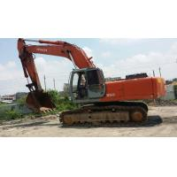 Wholesale Japan Made Used HITACHI EX350-5 Excavator For Sale from china suppliers