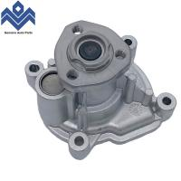 Quality Water Pump 03C 121 008 B for Audi A1 A3 VW EOS Golf Passat Scirocco Tiguan 1 for sale