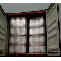 Wholesale soft high transparent tasteless anti-static non-toxic machine stretch film, pallet lldpe from china suppliers