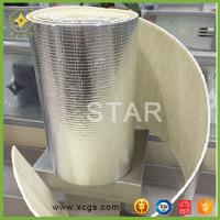Wholesale Foam Building Construction Heat Thermal Break Reflective Material from china suppliers