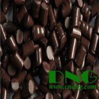 Wholesale Brown Masterbatch from china suppliers