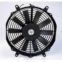 Wholesale Condenser Fan from china suppliers