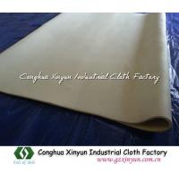 Wholesale Ironing Embossing Felt,Tannery Ironing Felt,Ironing Wool Felt from china suppliers