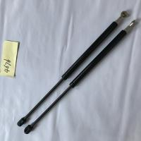 Wholesale Ford Automotive Gas Springs Rear Window Glass Lift Support Shocks And Struts Replacement from china suppliers