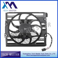 Wholesale Condensor Fan for BMW E38 Auto Cooling Fan 12V DC OEM 64548380774 , 64548369070 from china suppliers