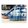 Wholesale Continuous Aluminium Ingot Casting Machine CCR for 11mm Aluminum Rod from china suppliers