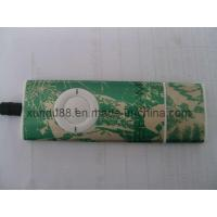 Wholesale MP3 Player (XD-032) from china suppliers