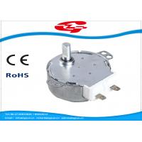 Wholesale Grill Motor,  Synchronous Motor 49TYJ  AC Electric BBQ Gear Motor from china suppliers
