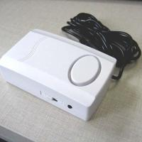 Quality USB Computer Alarm - Laptop alarm - protect anything Anti-theft wireless ip for sale