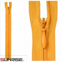 Wholesale fancy ykk invisible zippers wholesale used clothes from china suppliers