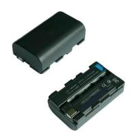 Buy cheap Digital Battery for Camera(WPD-CA-FFS11/12) from wholesalers