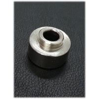 Wholesale High Accuracy CNC Turning Telecommunication Parts Flatness 0.005mm from china suppliers