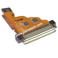 Wholesale Spectra SL128/80AA Printhead from china suppliers