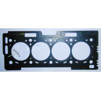 Wholesale TUD5 METAL HEAD GASKET for PEUGEOT engine gasket 0209.AA   10094600 from china suppliers