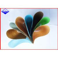 China Polypropylene Spunbond Nonwoven Fabric , Antibacterial Non Woven Bag Material on sale