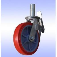 Wholesale Scaffold Casters (HD-SC62S) from china suppliers