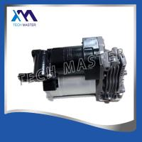 Wholesale E70 Air Suspension Compressor  Air Suspension Pump 37226775479 For BMW from china suppliers