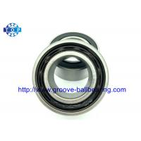 Wholesale 35BD62277 Single Row Air Compressor Bearing Angular Contact Structure 35BD210DDU from china suppliers