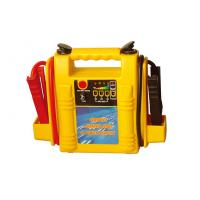 Wholesale 12V Car Jump Starters   from china suppliers