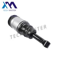 Wholesale Rubber Steel  Land Rover Air Suspension Parts / Rear Air Suspension Damper For Range Rover L320 / RDP500434 from china suppliers