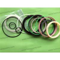 China 14513726 14513727 14613726 EC3460 Boom Arm Bucket Cylinder Seal Kit for Volvo on sale