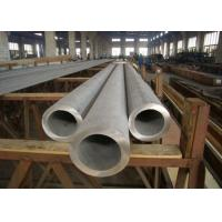 China SA213 TP304H Stainless Steel Seamless Cold Drawn Tube UNS S30400/ S30409 on sale