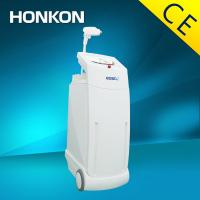 Wholesale Cooling Diode Laser RF IPL Hair Removal Equipment For Skin Lifting from china suppliers