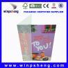 Buy cheap handmade birthday card from wholesalers
