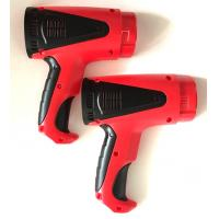 Home Care Hair Dryer 2k Injection Molding Case / Double Shot Molding for sale