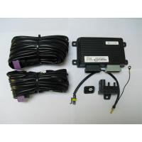Wholesale Lo.Gas ECU for 4cylinders LPG CNG Gas Sequential Injection Systems from china suppliers