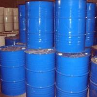 China High quality N-Butyl Acetate for industry CAS 123-86-4 on sale