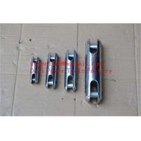 Wholesale Ball Bearing Swivels,Swivel link from china suppliers