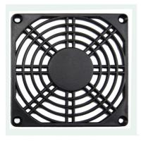 Wholesale 80mm DC Ventilation Plastic Fan Guard SD-80 from china suppliers